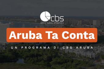Aruba ta Conta!